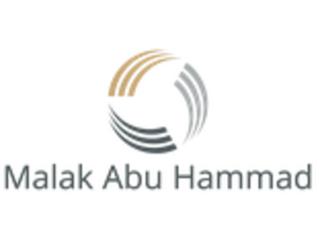 Malak Abu Hammad Demo Store
